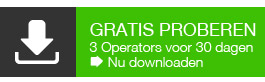 Download uw GRATIS EVALUATIE van NetSupport ServiceDesk
